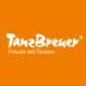 TanzBreuer App