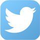 Twitter TanzBreuer